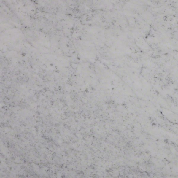 Bianco carrara marmol for Color marmol carrara