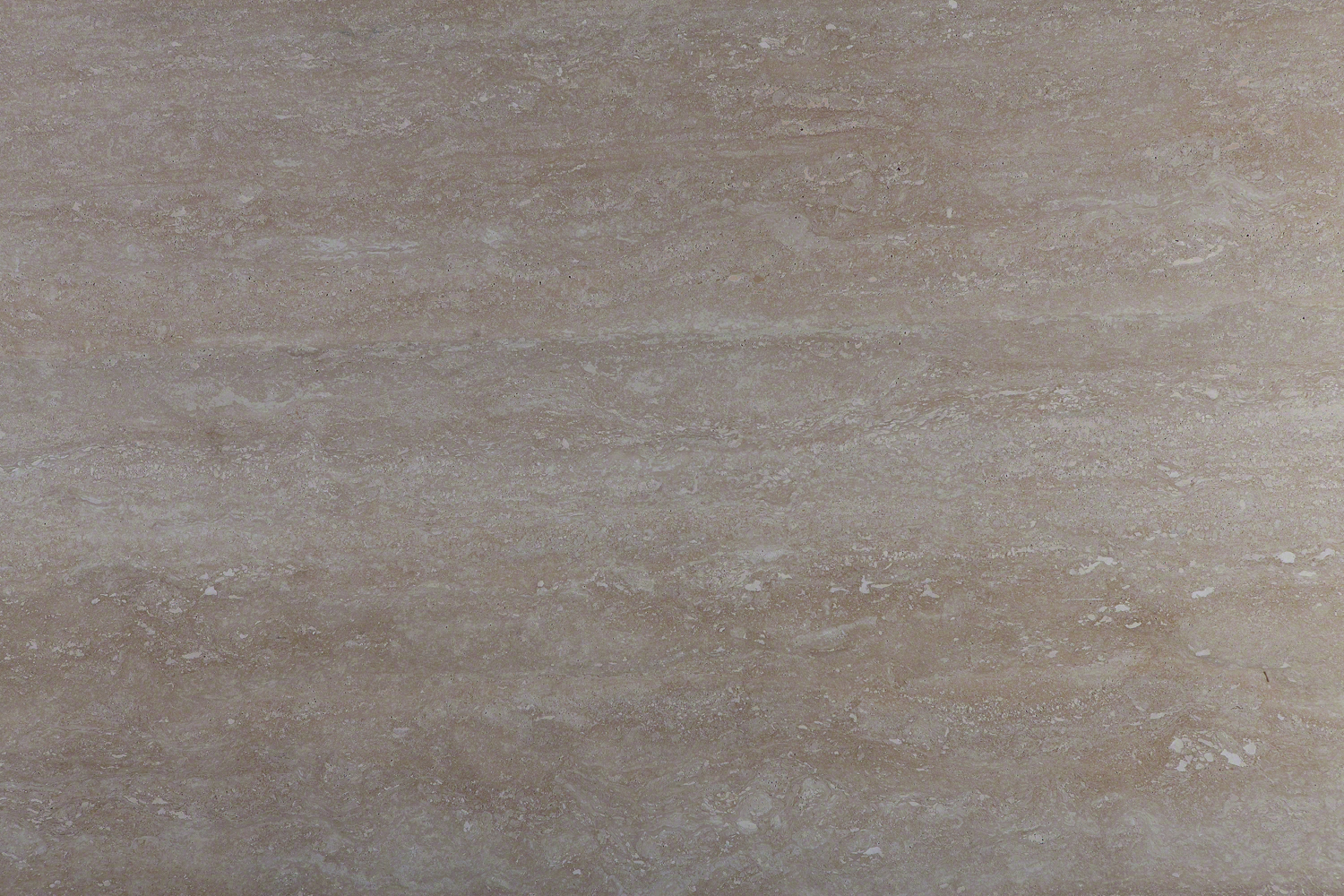 Travertino classico marmol for Marmol color beige