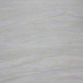 Silver Dune White Marble Tile and Slab