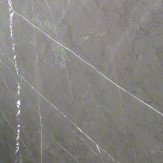 Anthracite Gray Marble Slab