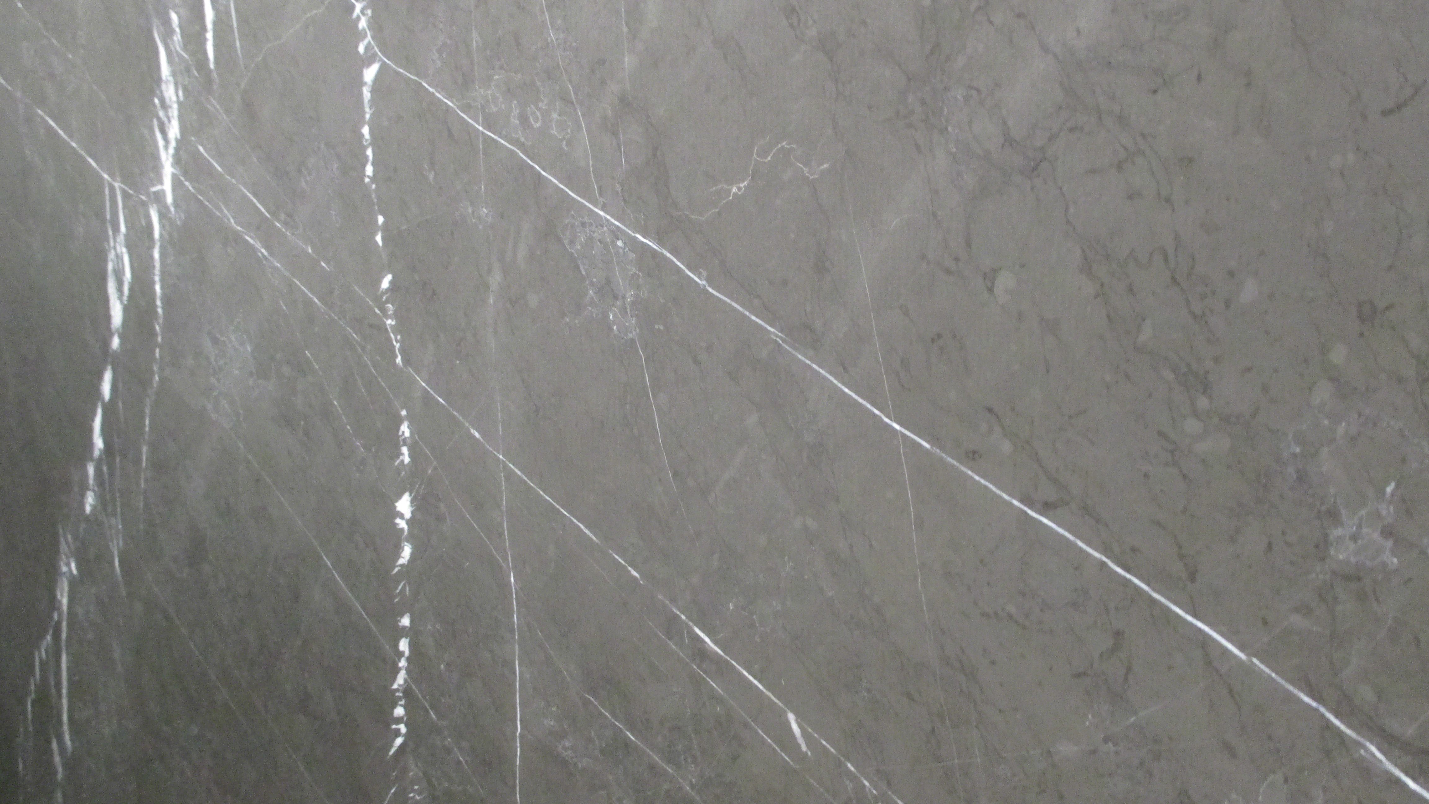 Anthracite marble marmol for Color marmol carrara