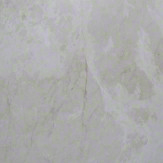 Vanilla White Marble Tile and Slab