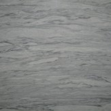 Silver Wind Marble